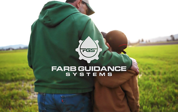 farbguidancesystems