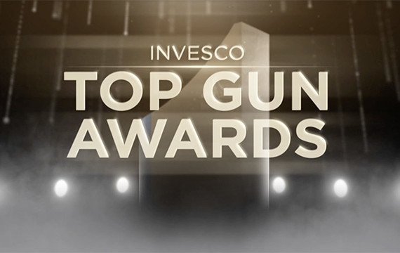 invescotopgunawards